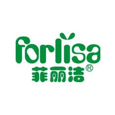 Forlisa