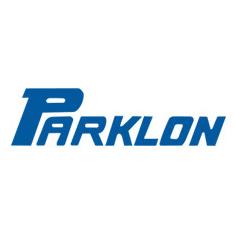 PARKLON帕克伦